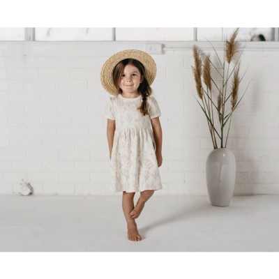 Aster & Oak Summer Collection Bilby Skater Dress