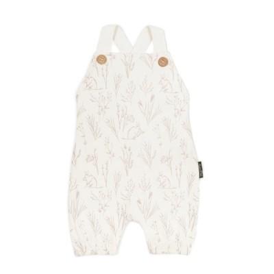 Aster & Oak Summer Collection Bilby Harem Jumpsuit