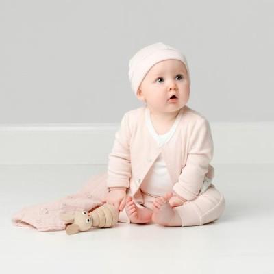 Baby Mori Cardigan BM10000