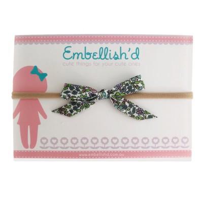 EM Liberty Bow Headbands EM4407