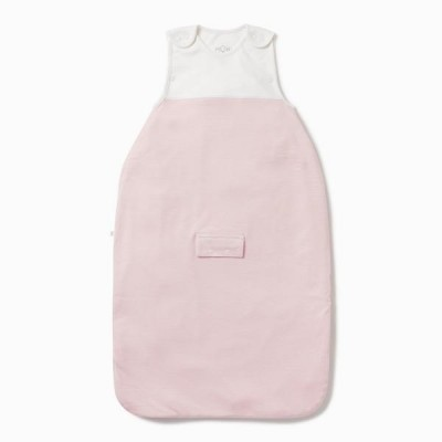 Baby Mori Clever Sleeping Bag 2.5 TOG
