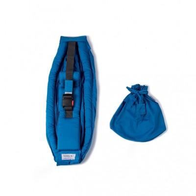 f008936d822 SG Snuggly Sling -SG Blue Simply Good